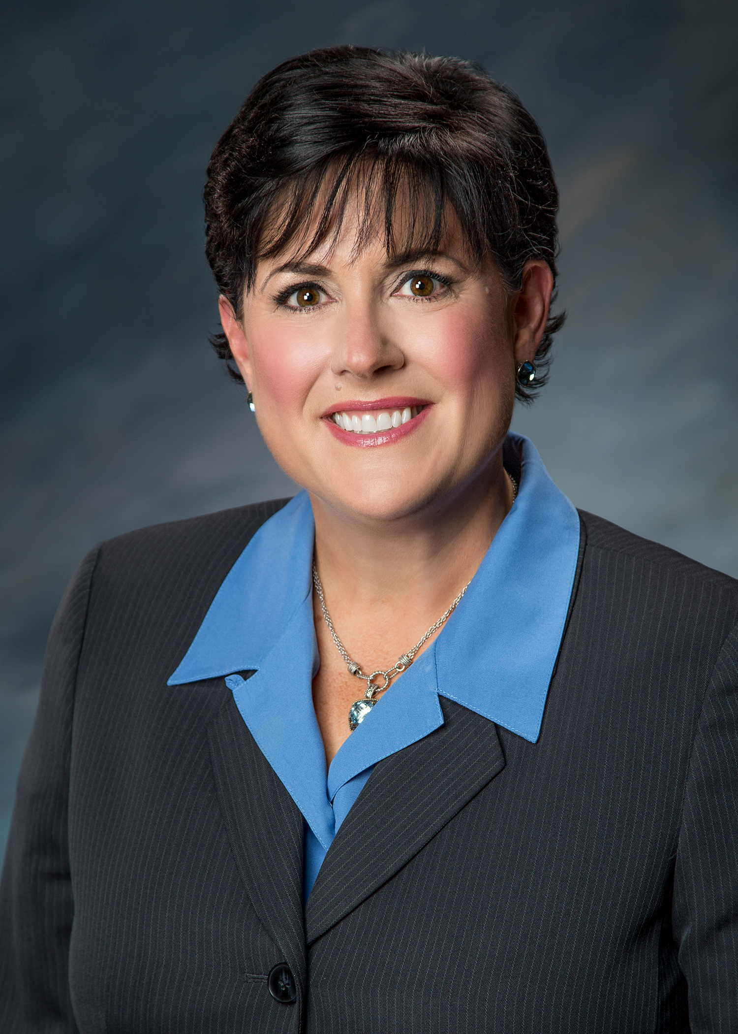 Dr. Deana Porterfield