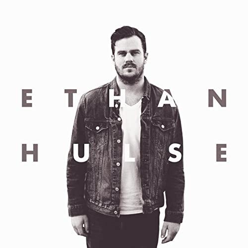 Ethan Hulse