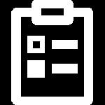 icn-survey